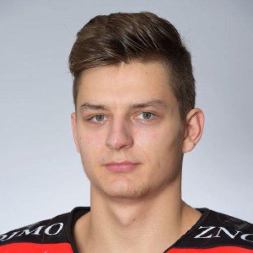 Aleš Sova