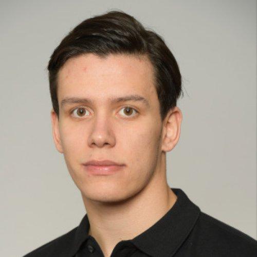 Marek Györi