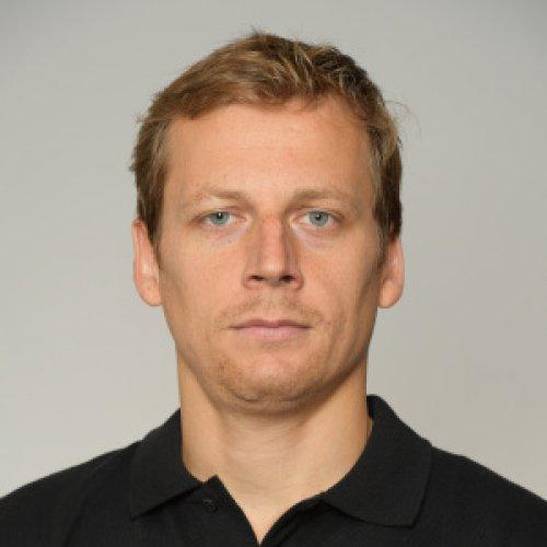 Jan Šeda