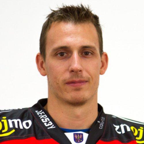 Marek Biro