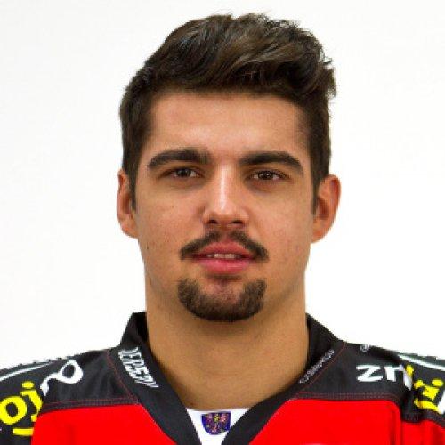 Marek Raèuk
