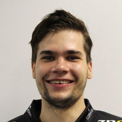 Marek Kalus