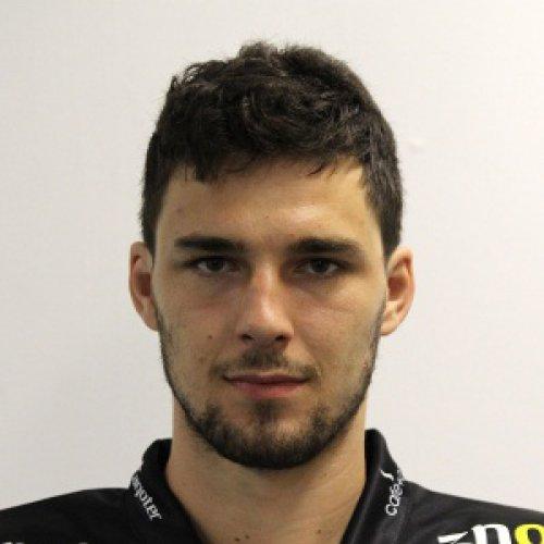 Jakub Stehlík