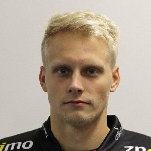 Marek Špaèek