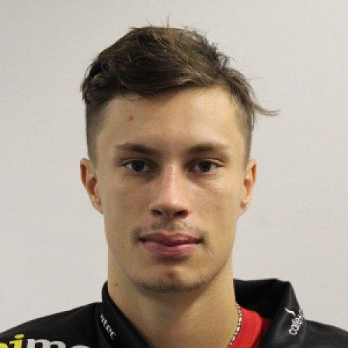 Petr Mrázek