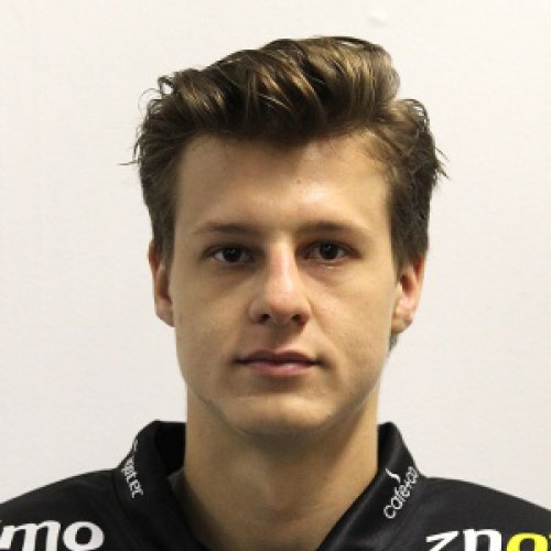Erik Nìmec