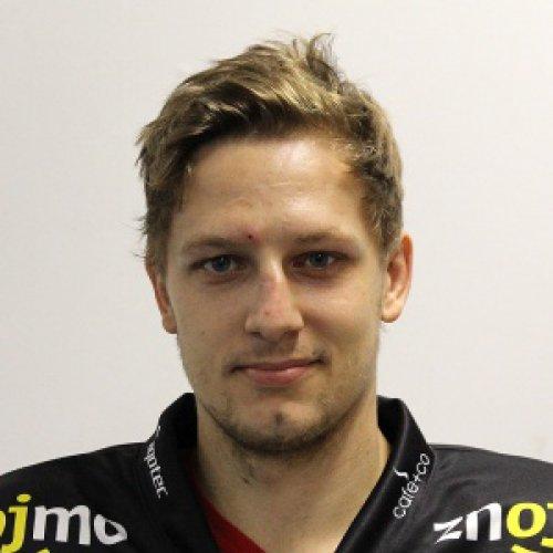 David Bartoš