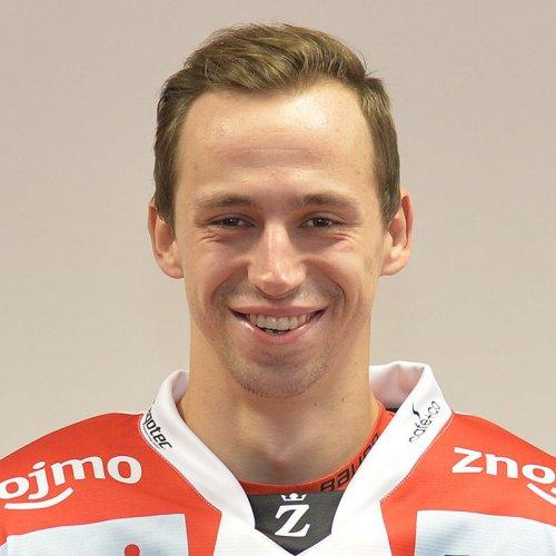 Patrik Novák