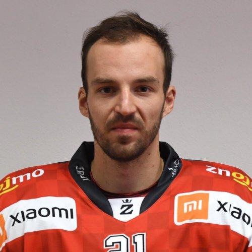 Dominik Tejnor