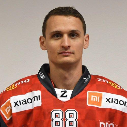 Adam Havlík