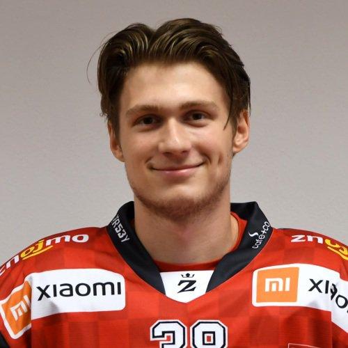 Michal Kvasnica