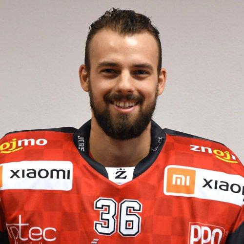Jan Pechek