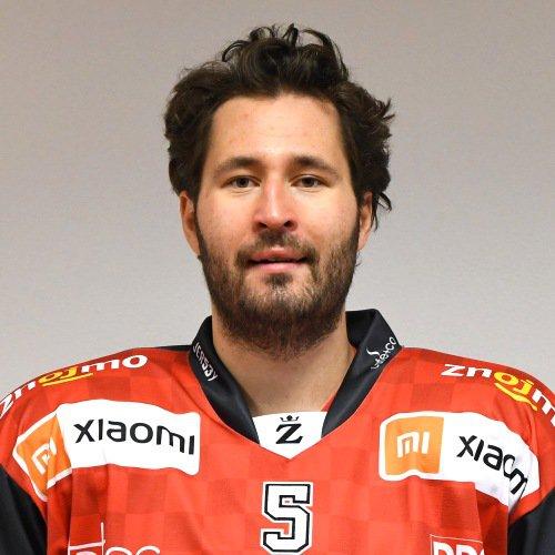 Mikko Vainonen