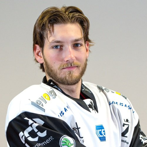 Filip Haman