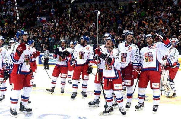 1504efb8fb374 Domácí hokejový šampionát se blíží, buďte u toho!