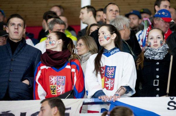 426e258b799d7 Nevoga aréna hostí mezistátní utkání. Čeští hokejisté vstoupí dnes od 19  hodin ve znojemské Nevoga aréně do programu Euro Hockey Challenge.