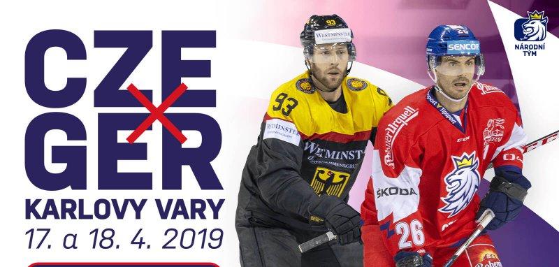 b2c4270c93789 Vstupenky na utkání národního týmu v prodeji od čtvrtka 21. února! | HC  Energie Karlovy Vary