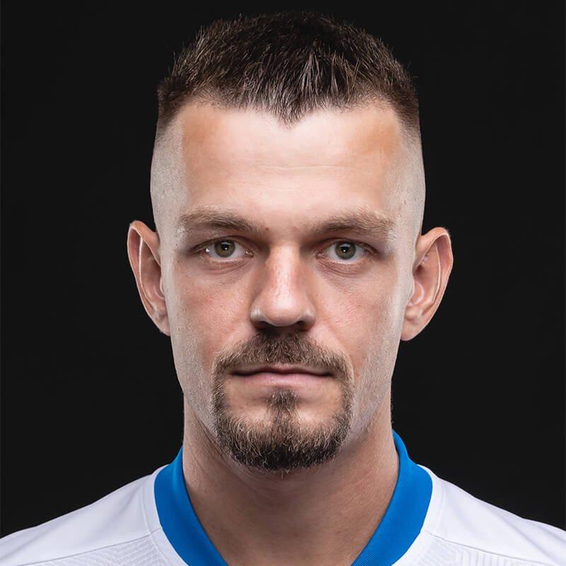 Milan Jirásek
