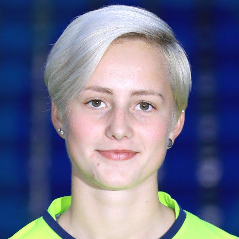 Sabina Havrlantová