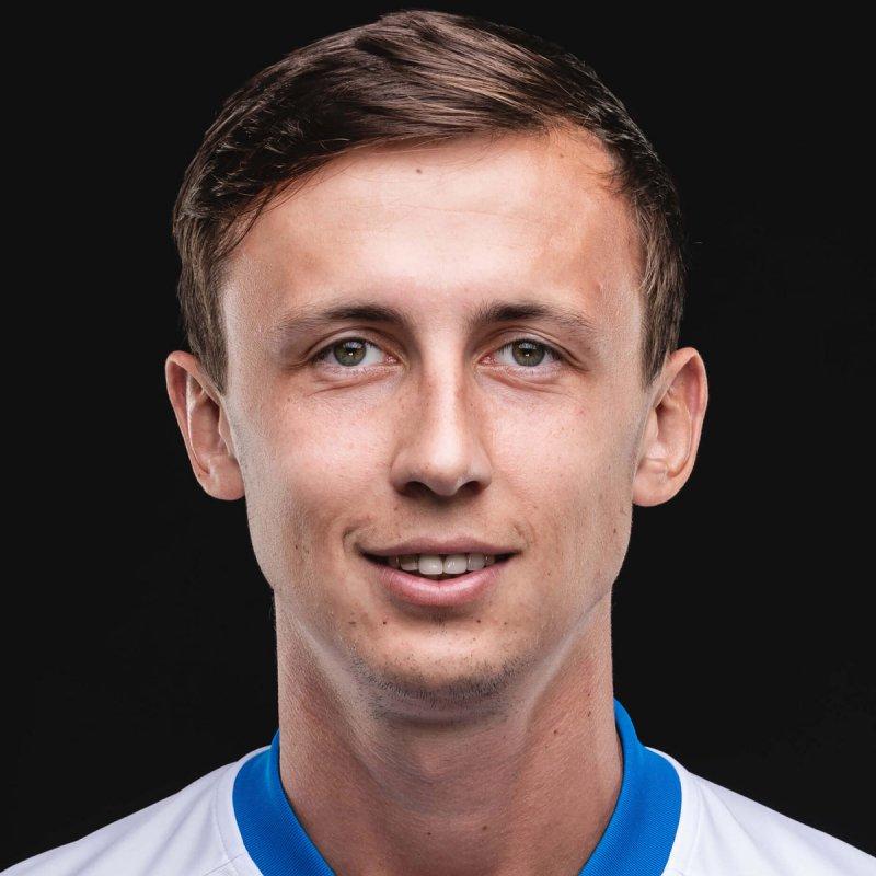 Daniel Tetour