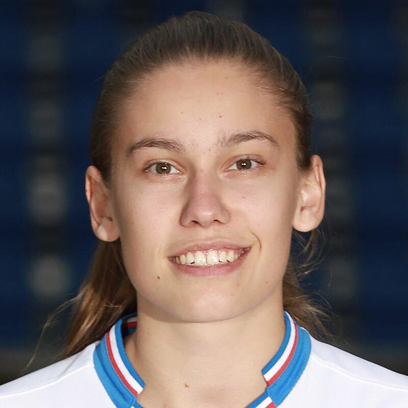 Hana Weidingerová