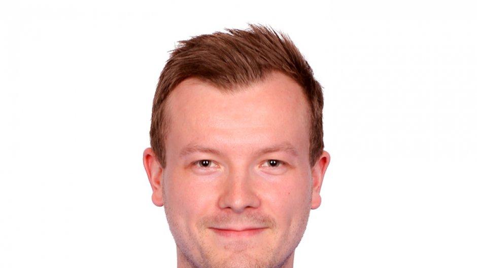 Pavel Jurèík