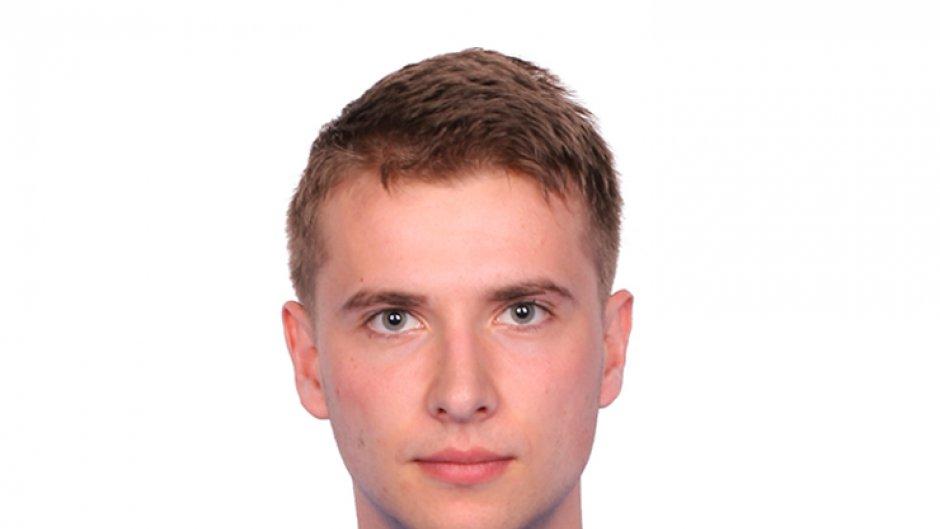 Denis Zimmer