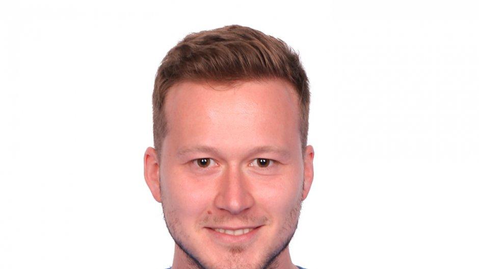 Petr Kittel