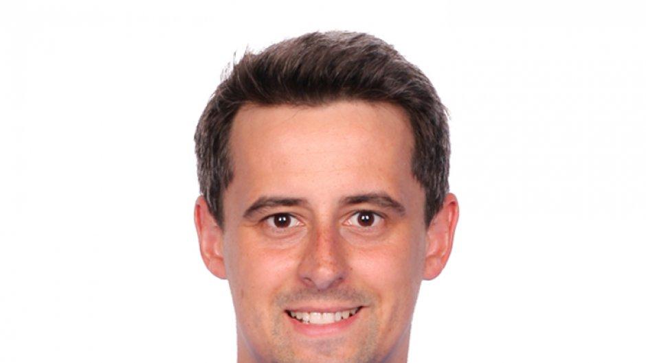 Michal Nagy