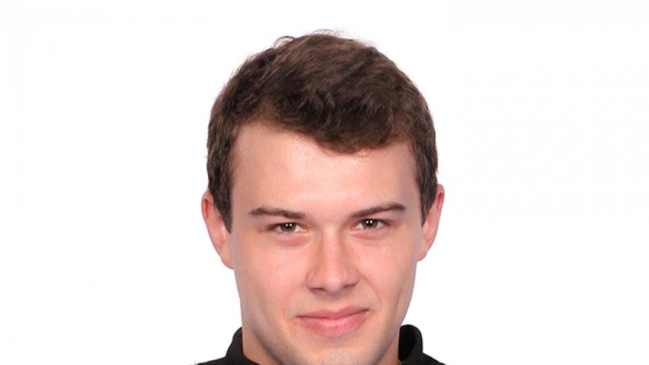 Martin Vièánek