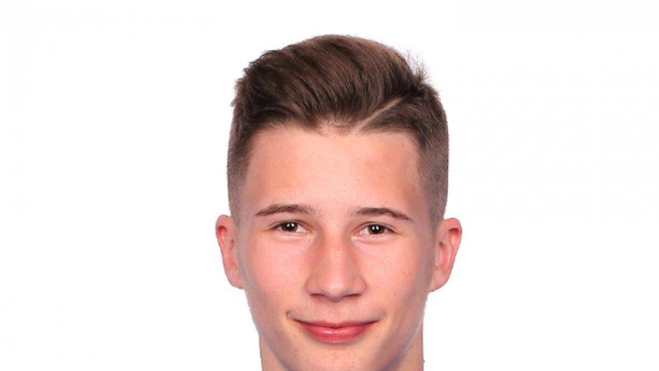 František Vykopal