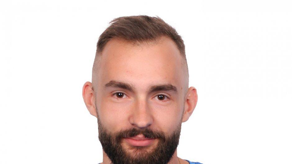 David Medek