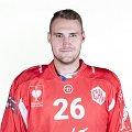 Jakub Matyáš #