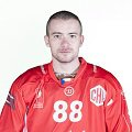 Jakub Petružálek #
