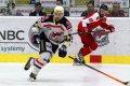 Jan Rutta absolvoval proti Olomouci 24 střídání, celkem strávil na ledě 19 minut a 37 vteřin