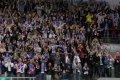 Ján Laco slaví s kotlem postup do semifinále