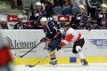 Ivan Huml stíhán hráčem Red Ice