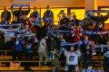 Fanoušci Pirátů se mohli po prvním utkání krajské ligy radovat z vítězství