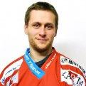 Radoslav Tybor #