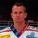 Jozef Balej #13#