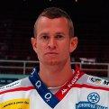 Jozef Balej #