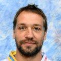 Tomáš Klouček #22#