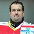 Martin Vojtek #35#