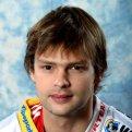 Marek Zagrapan #