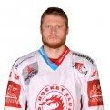 Kamil Kreps #28#
