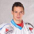 Jakub Orsava #32#