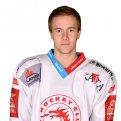 Michal Roman #25#