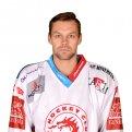 Rastislav Špirko #