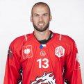 Vladimír Svačina #13#