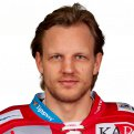 Ralfs Freibergs #